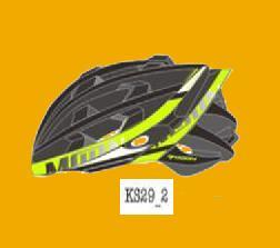 Bicycle and Bike Helmet, Cycle Helmet for Sale Ks-29 pictures & photos
