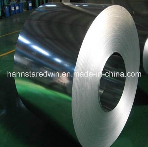 High Quality PPGI/Gi/Steel Coil/ Steel Sheet pictures & photos
