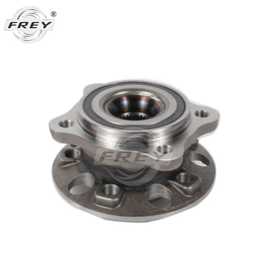 Front Wheel Hub Bearing with Kit 2223340306 pictures & photos