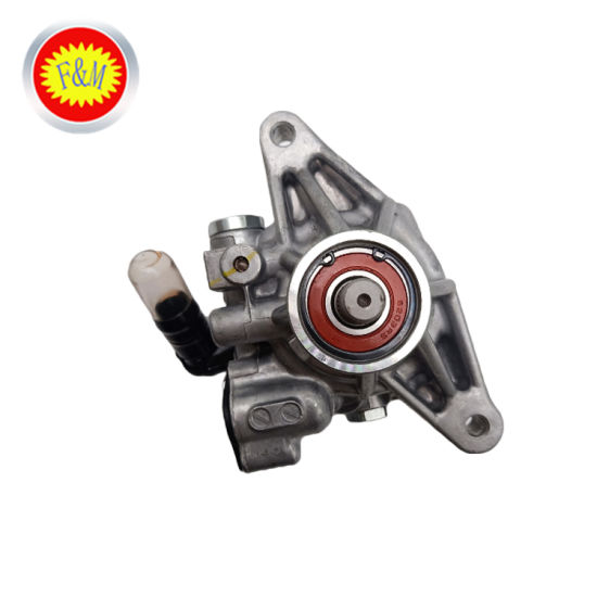 Auto Power Steering Pump 56110-Rna-013 pictures & photos