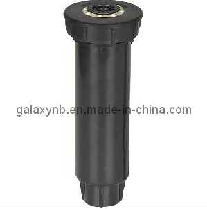 Plastic Pop-up Sprinkler for Irrigation pictures & photos