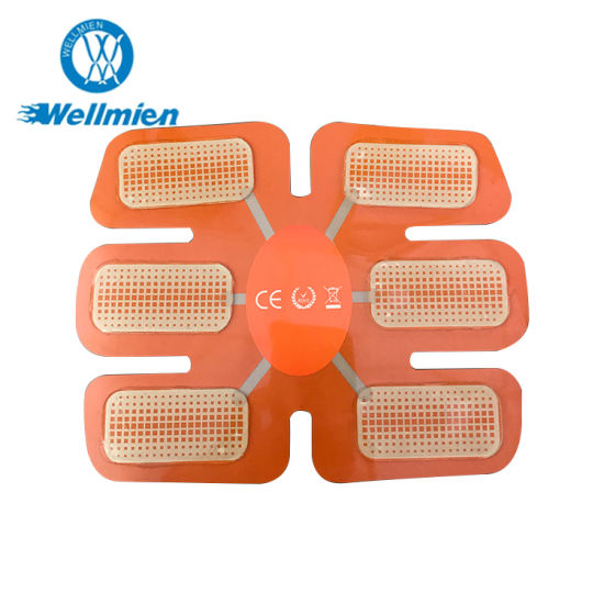 Wireless Tens for Body Massager pictures & photos