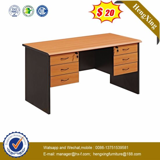 Chinese Wooden MDF Baby Kids Children Classroom Office School Furniture pictures & photos