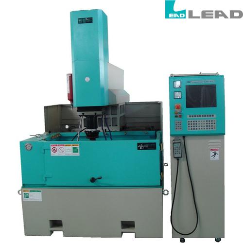 RAM Type CNC EDM Machine CNC640 pictures & photos