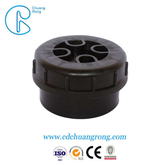 Offer Best Price Sewer Pipe Cap pictures & photos