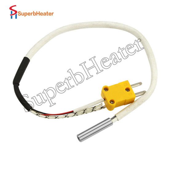 Superb Heater High Quality Cartridge Heater pictures & photos