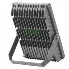 Aluminum Alloy Die Casting for Outdoor LED Parts pictures & photos