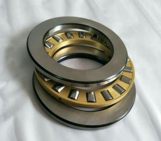 Thrust Roller Bearing 8117/8118/P4/K1w-81130/P4 Professional Manufacture pictures & photos