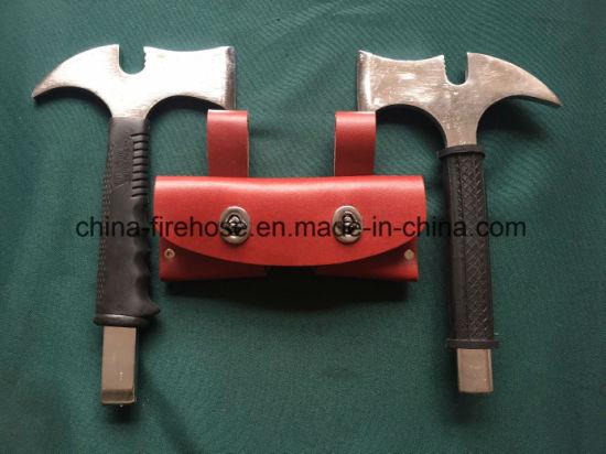 Fire Waist Ax Waist Ax Manufacture Steel Multi-Function Fire Waist Ax pictures & photos