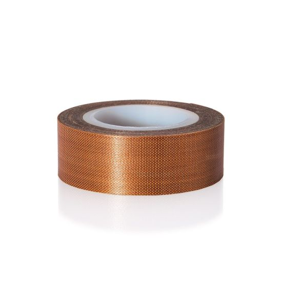 New Type Top Sale Good Quality PTFE Film Self Adhesive Tape pictures & photos