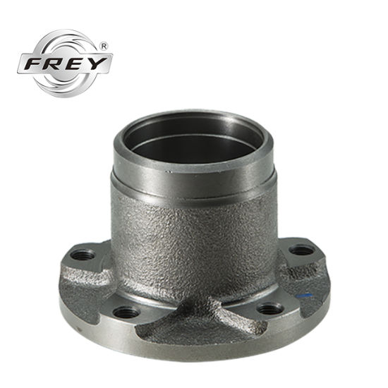 Front Axle Wheel Hub 9023340301 for Mercedes-Benz Sprinter 901 902 903 904 pictures & photos