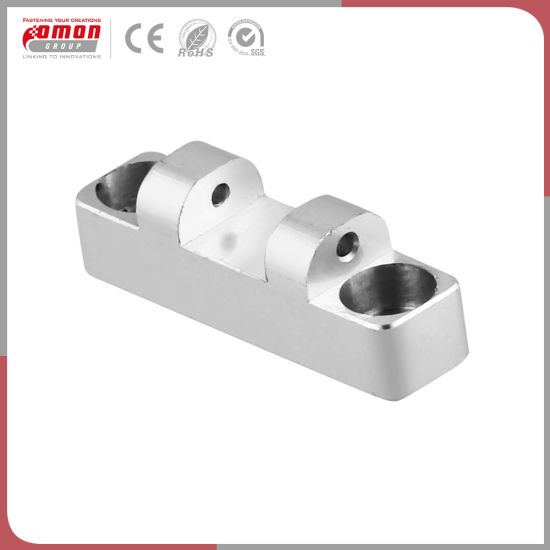 Customized Metal Spare Stamping Processing Machinery Part for Auto pictures & photos