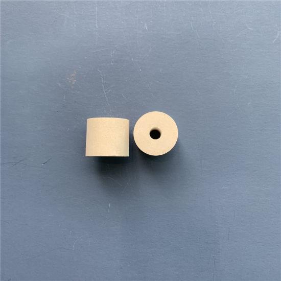 Cordierite Ceramic Ring for Welding pictures & photos
