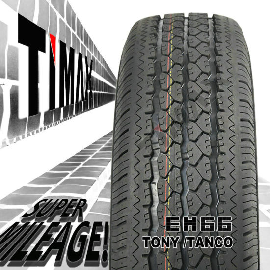 Car Tyre 225/75r16lt, 245/75r16lt pictures & photos