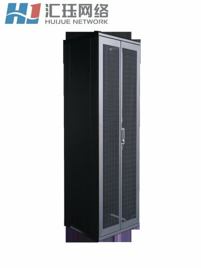 19′′ Rack Network Cabinet pictures & photos