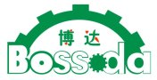 Guangzhou Bossda Mechanical Equipment Co., Ltd.