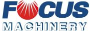 Zhengzhou Focus Machinery Co., Ltd.