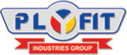 Plyfit Industries China, Inc.