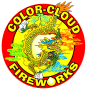 CC Fireworks Co., Ltd.
