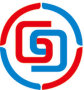 Qingdao G&G Machinery Company Ltd.