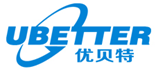 Ubetter Technology Company Limited