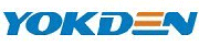 Chongqing Yokden E&M Equipment Co., Ltd.