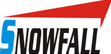 Guangzhou Snowfall Refrigeration Equipment Co., Ltd.