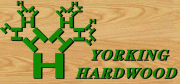 Foshan Yorking Hardwood Flooring Co., Ltd.