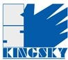 Beihai Kingsky Enterprise Co., Ltd.