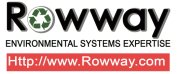 Taizhou Rowway Plastic Co., Ltd.