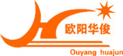 Hubei Ouyang Huajun Special Automobile Co., Ltd.