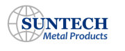 Nanjing Suntech Metal Products Co., Ltd.