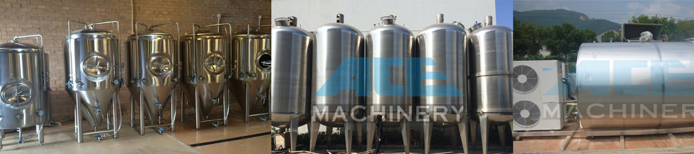 Wenzhou Ace Machinery Co., Ltd.