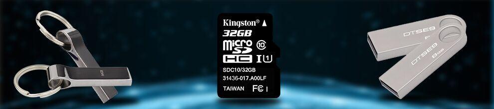 Shenzhen ZCL Technology Co., Ltd.