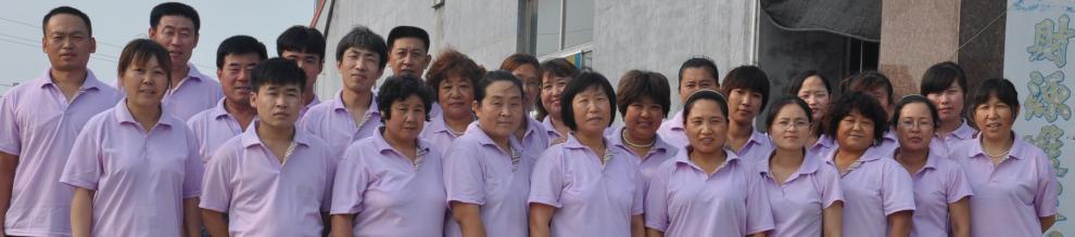 Qingdao King-Fa Sheng-Yuan Arts & Crafts Co., Ltd.