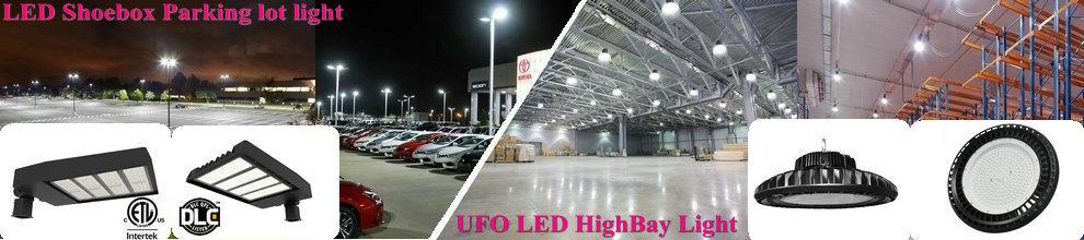 LED Orientalight Co., Ltd.