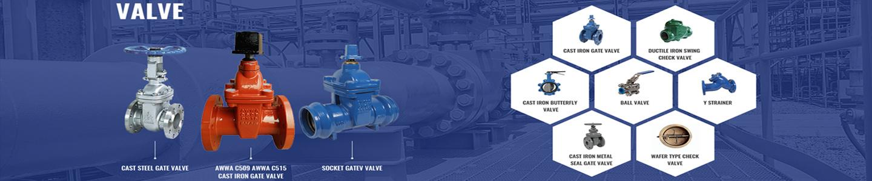 Qingdao Bestflow Industrial Co., Ltd.