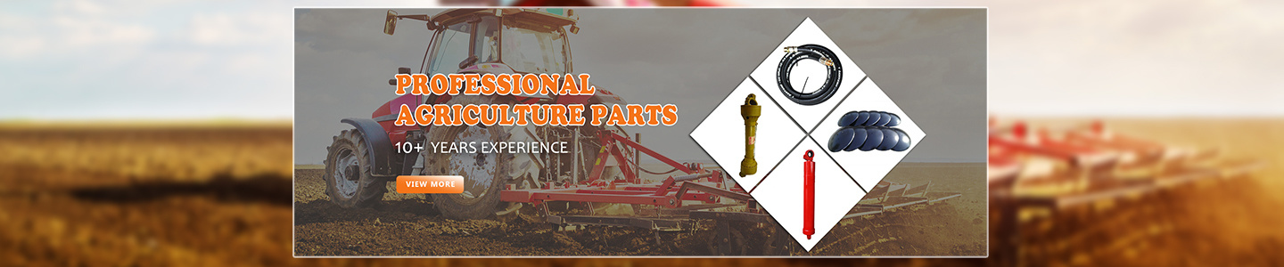 FarmDiscover Agriculture Parts