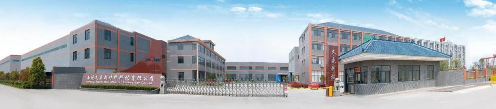Nantong Josson New Material Technology Co., Ltd.