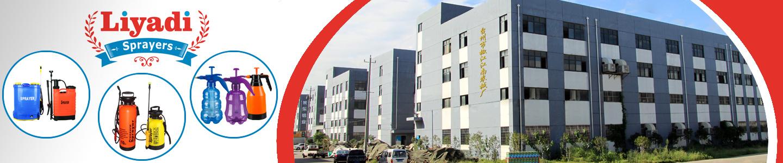 Taizhou Jiaolong Machinery Co., Ltd.
