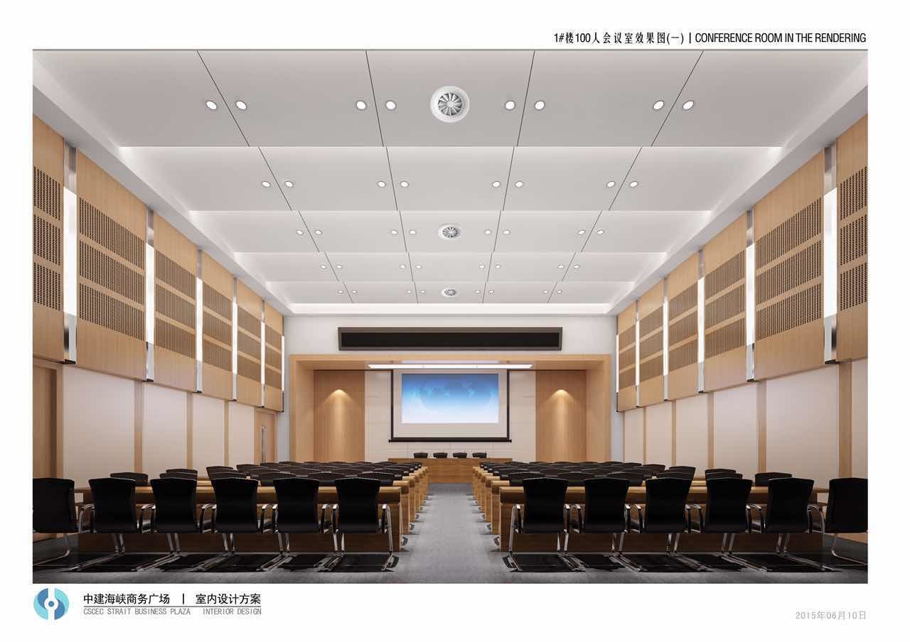 Conference rooms,Lecture Halls,Function rooms and Auditorium projects
