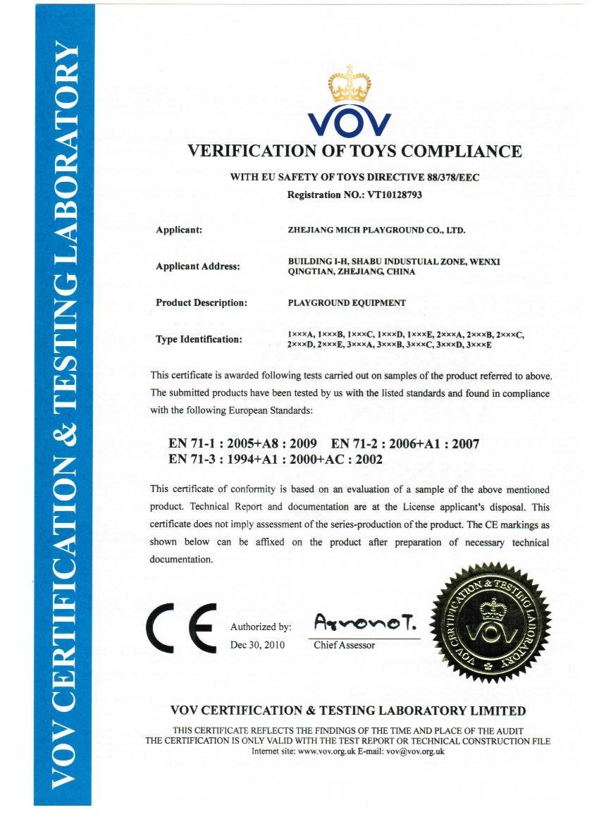 Certificate of conformity template download gallery certificate certificate of conformity template download images certificate certificate of conformity template download images certificate ce certificate yadclub Image collections