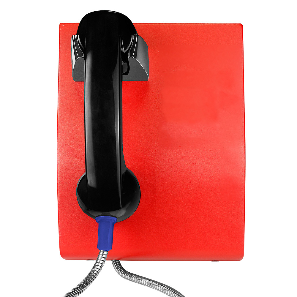 Public Emergency Telephone JR207-CB-OW