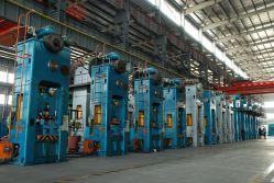 inside workshops-4