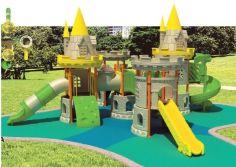 Outdoor Playground (TN-10073A)