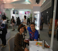 2012 Cosmoprof Asia Hongkong-4