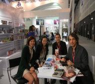 2012 Cosmoprof Asia Hongkong-6