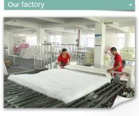 My Factory 4