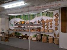 2017 Harrogate Fair