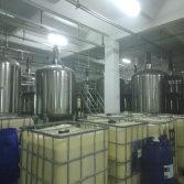 Facility 13